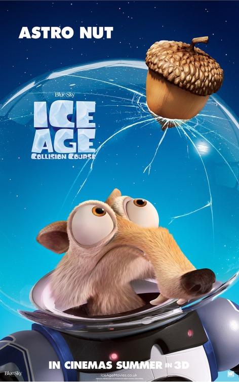 ice_age_five_ver3