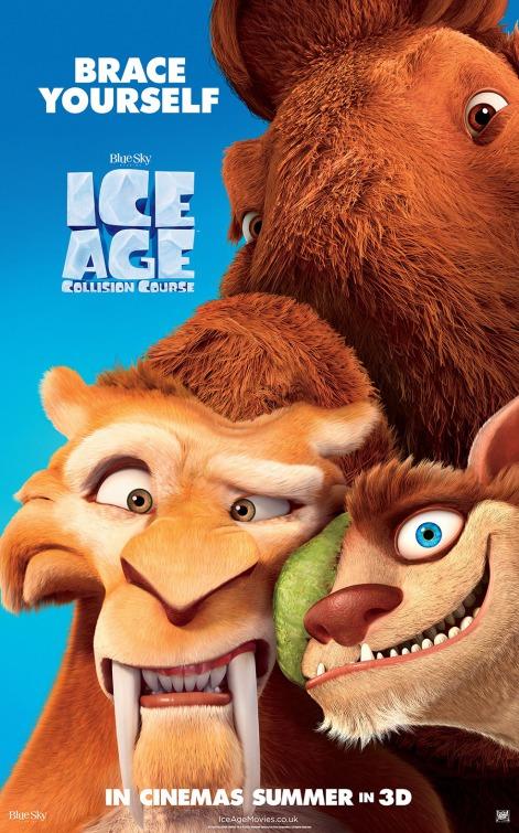 ice_age_five_ver4