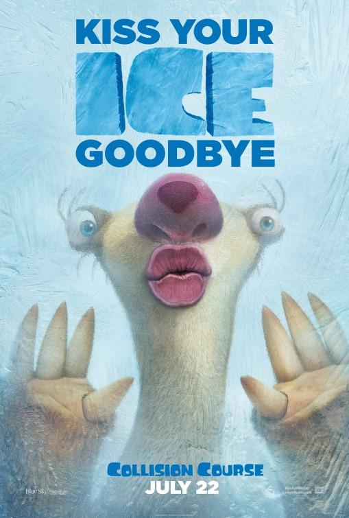 ice_age_five_ver7