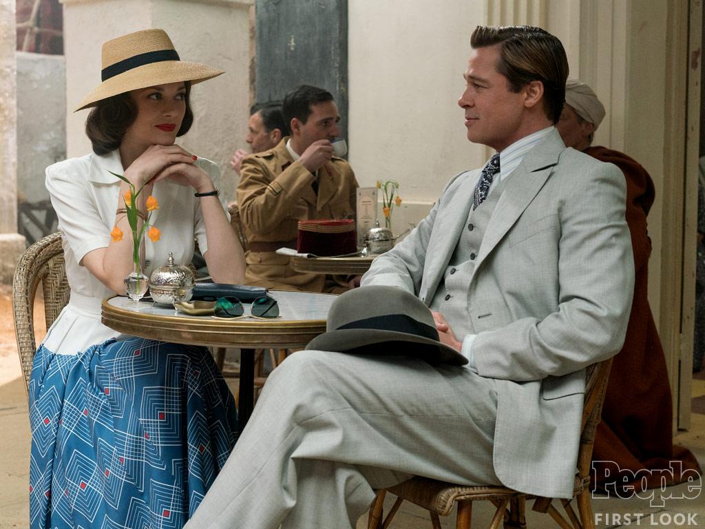 Brad-Pitt-Marion-Cotillard-Allied-image