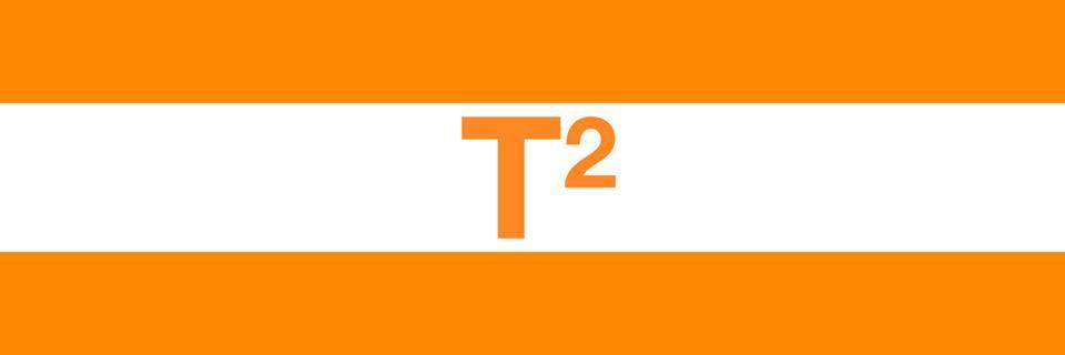T2-movie