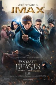 fantastic_beasts_and_where_to_find_them_ver16