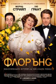 florence_poster-bg