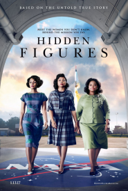 hidden_figures_xxlg