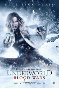 underworld_blood_wars_ver7_xxlg