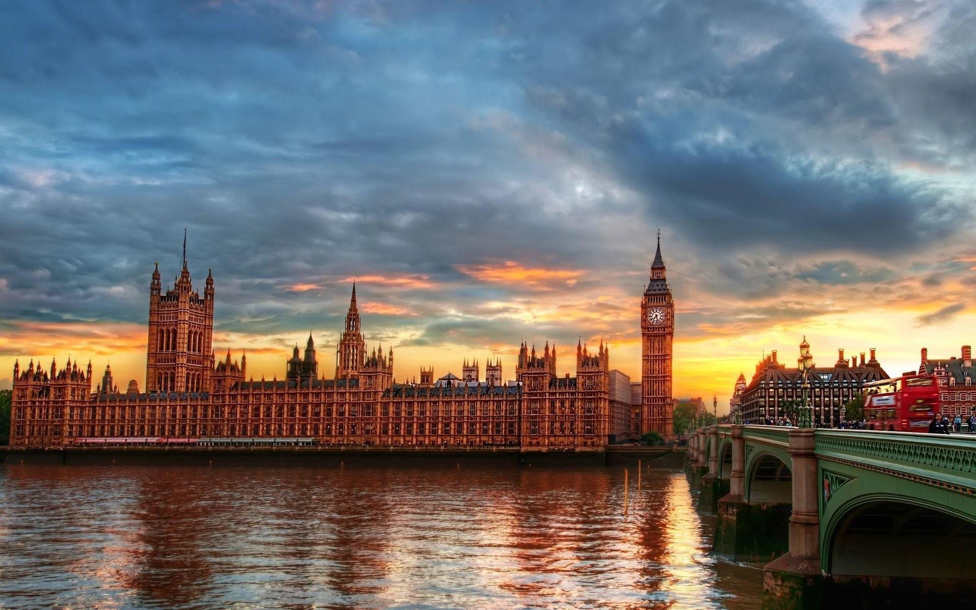 london-wallpaper-11
