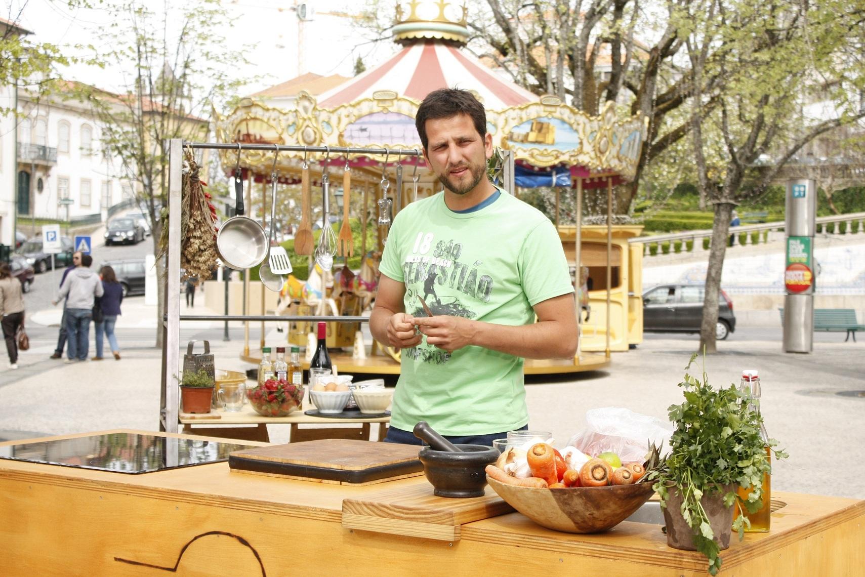 24 Kitchen_Market Flavours_Sebastiao Castilho