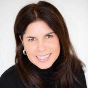 4.Jane L. Rosen