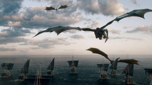 476290-game-of-thrones-season-6-episode-10-dragons
