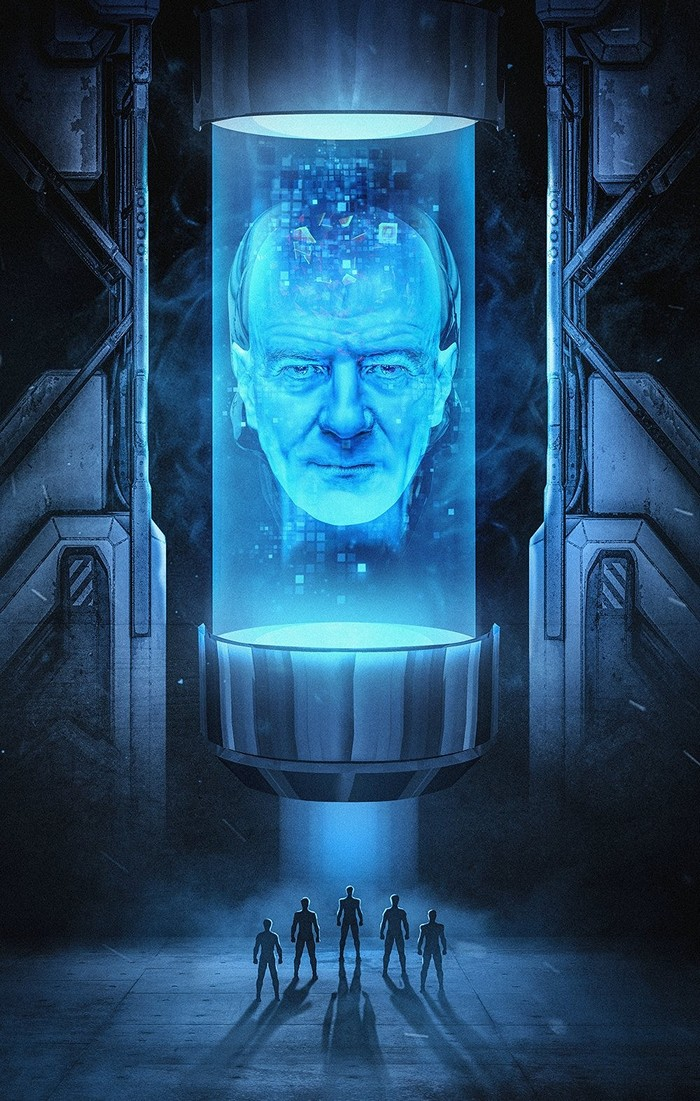 Bryan-Cranston-as-Zordon-Power-Rangers-by-BossLogic
