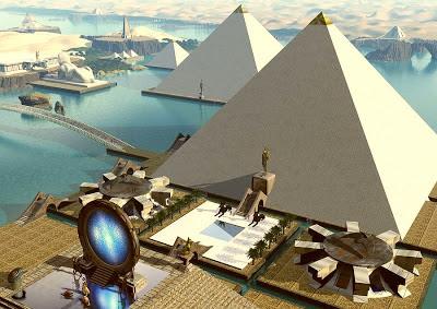 Giza (1)