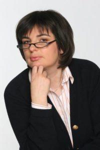 Maria_Golvanivskaia