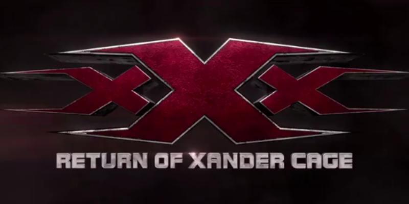 ReturnOfXanderCage-Cover