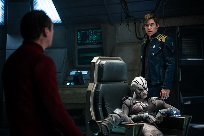 Star-Trek-Beyond-2016-1