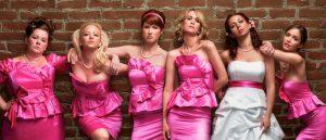 bridesmaids_cover