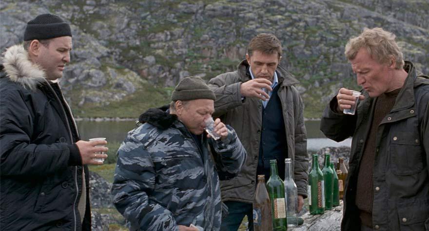 leviathan-2014-vodka-scene