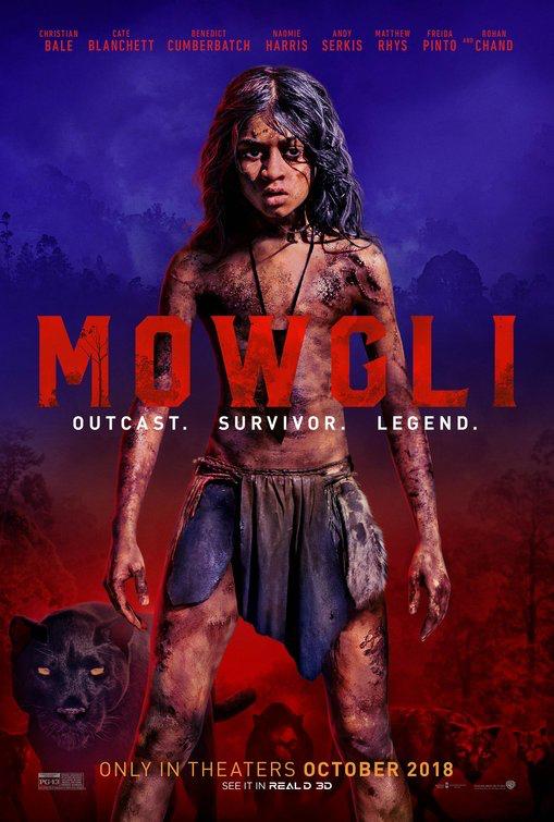 mowgli_poster