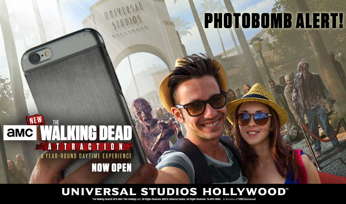 the-walking-dead-universal-studios-1200x707