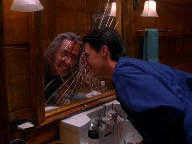 twin-peaks-finale-cooper-bob-mirror