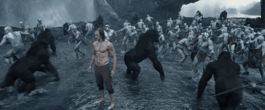 welcome-to-the-jungle-the-second-trailer-for-the-legend-of-tarzan-is-totally-wild-895749