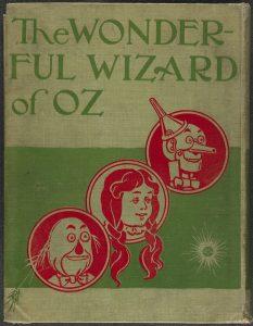 800px-The_Wonderful_Wizard_of_Oz_-_W.W._Denslow_cover_(back)