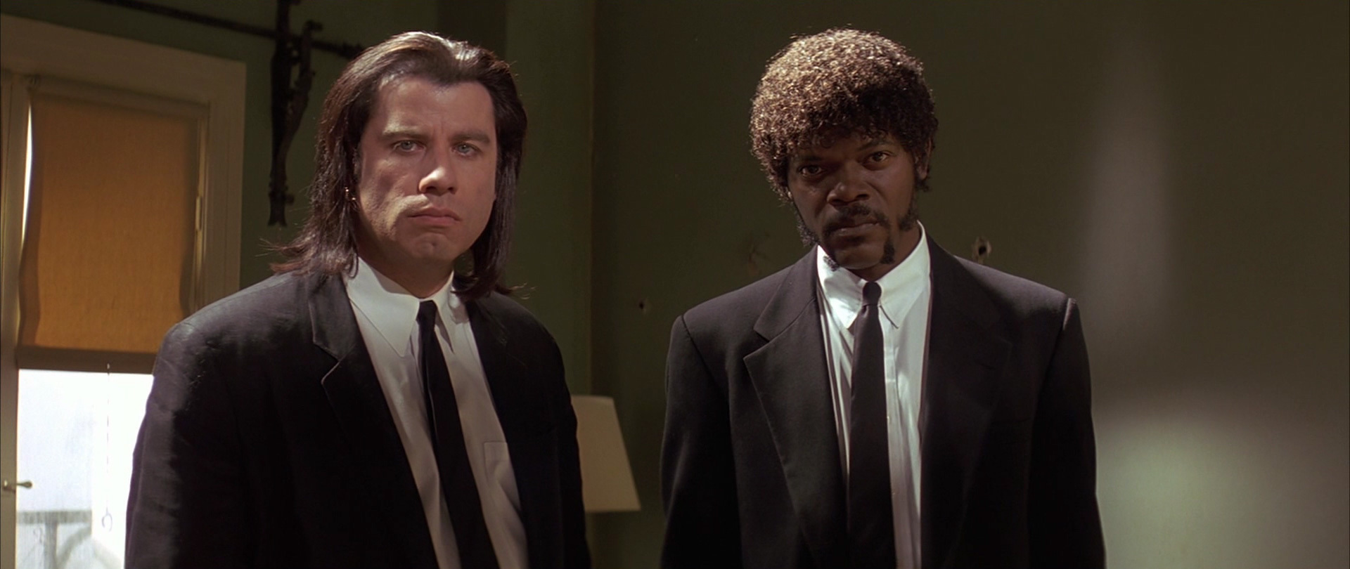 Pulp-Fiction-pulp-fiction-13189220-1920-810