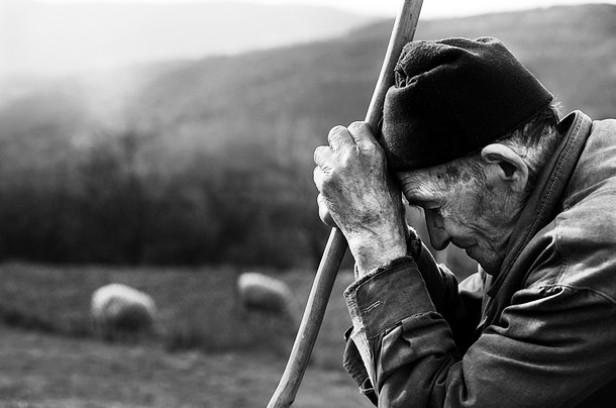 naseleni-selo-starec