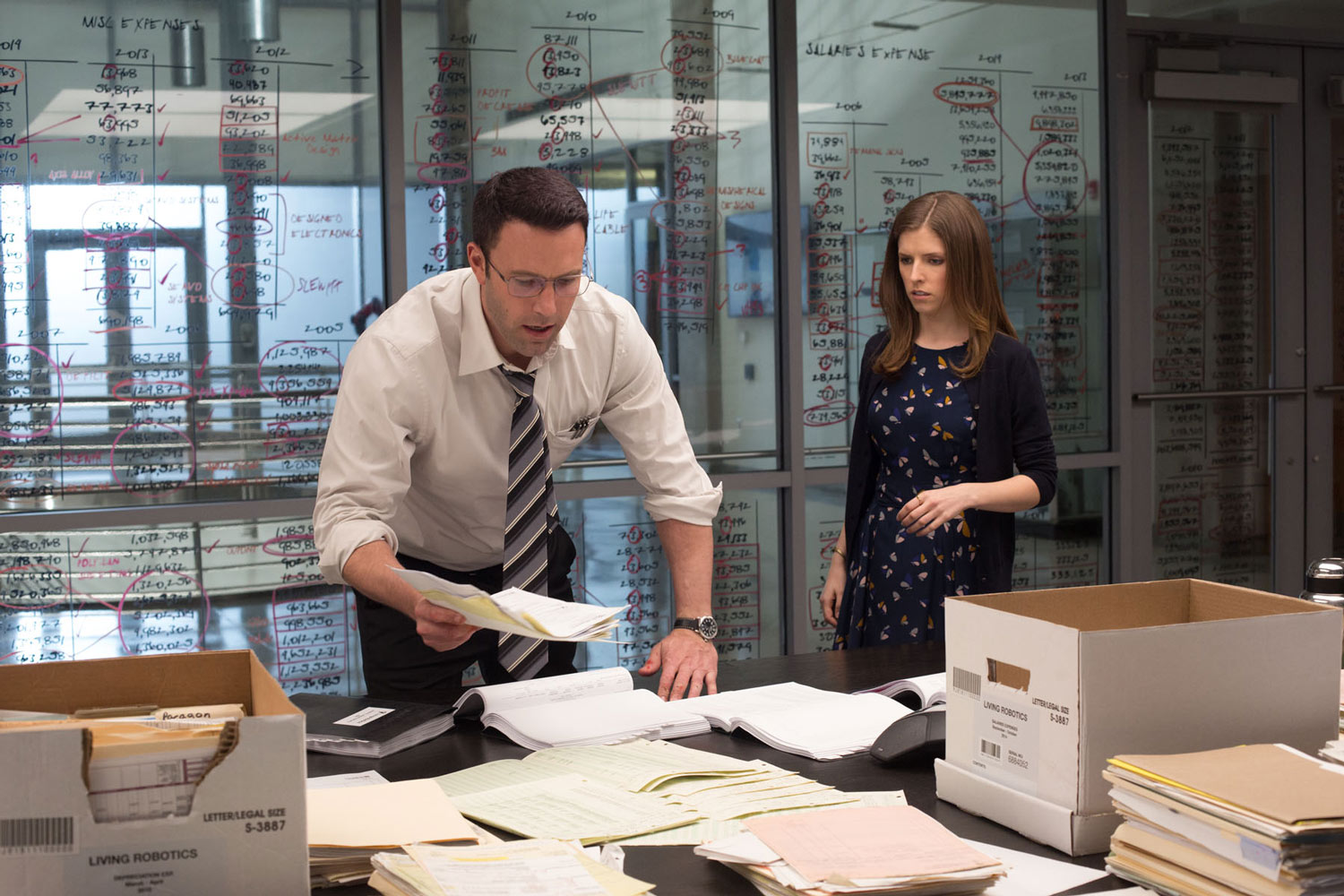 the-accountant-review