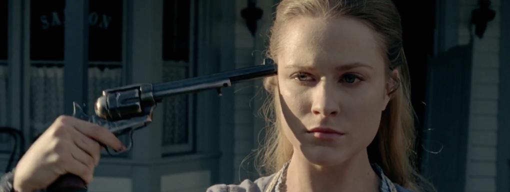 westworld-saison-1-episode-10-episode-9-spoilers