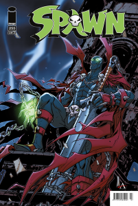 spawn255_cover