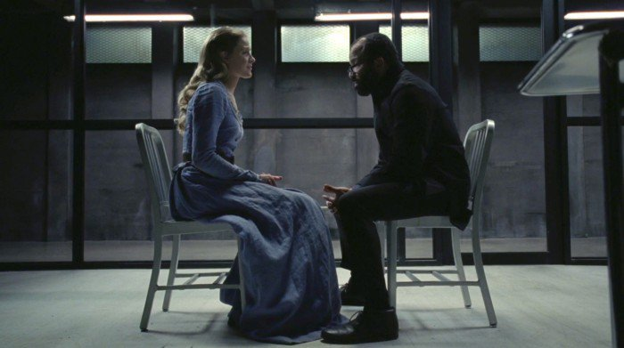dolores-and-arnold-in-westworld-700x391