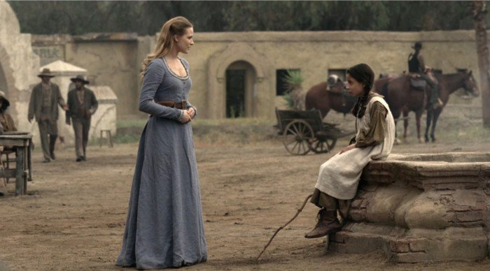 dolores-and-lawrences-daughter-700x388