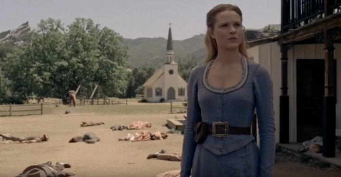 westworld-the-massacre-in-sweetwater-700x364