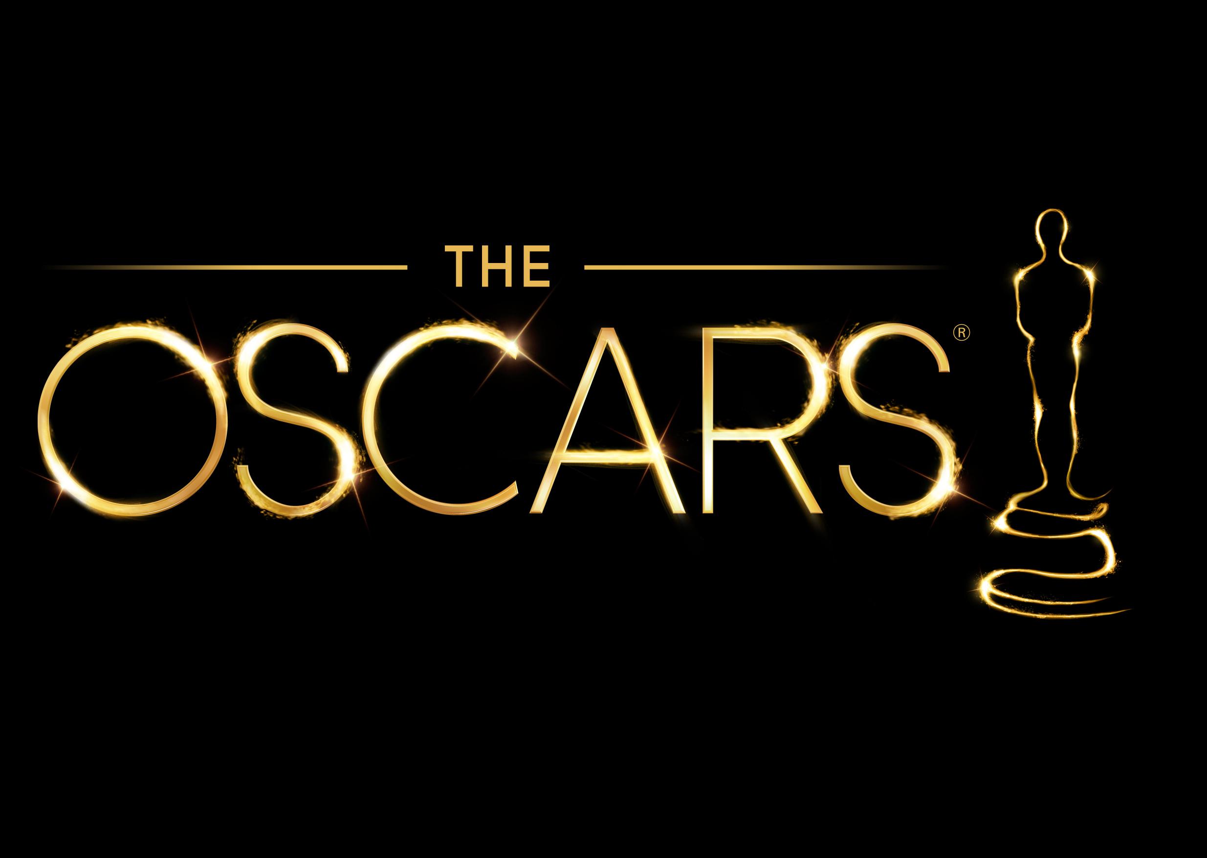Оскарите се отказаха