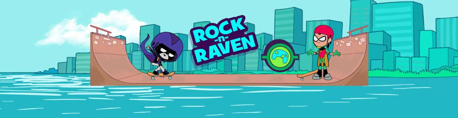 Cartoon Network през юни