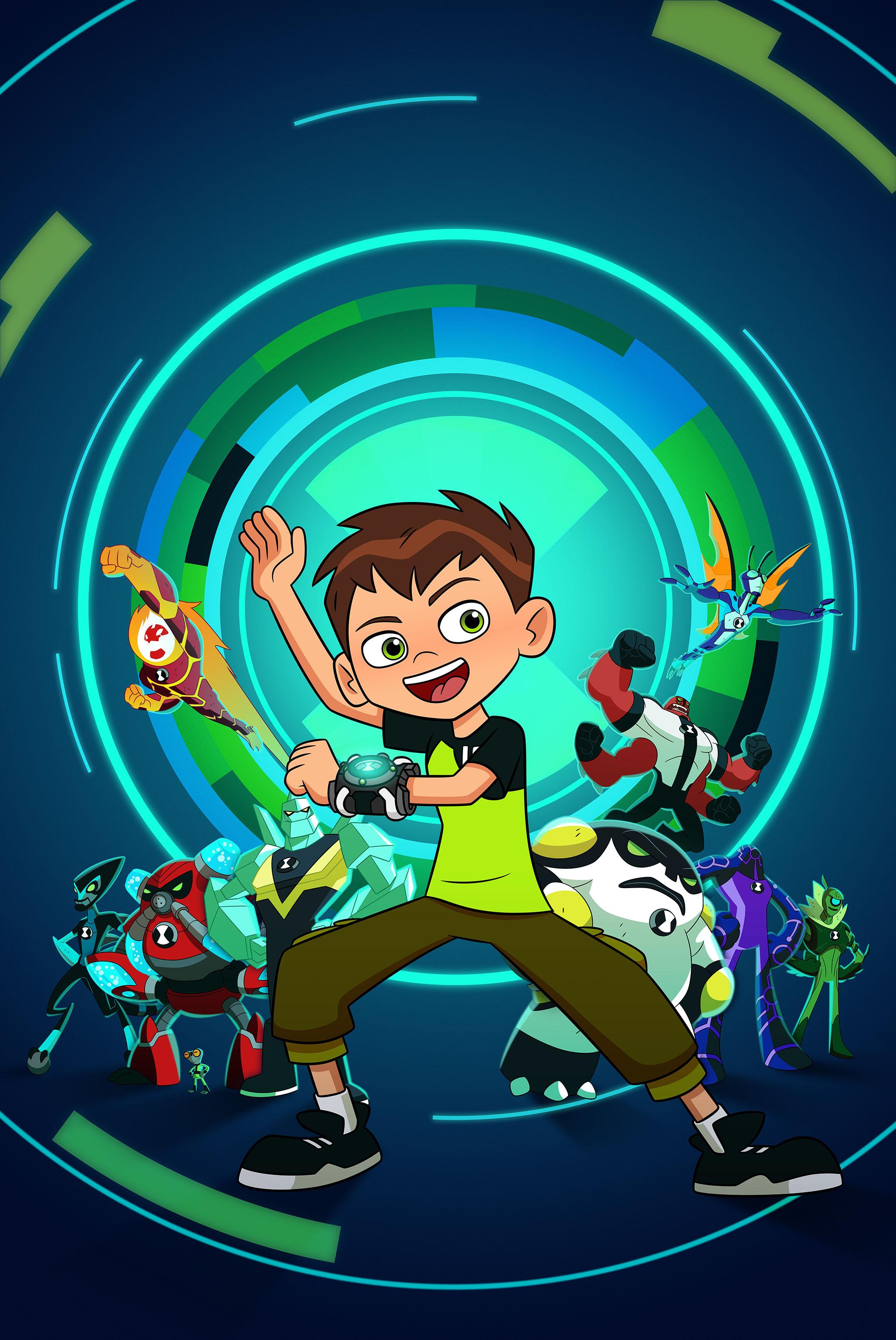 Cartoon Network и най