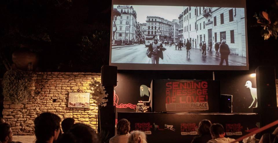 европейска история чрез киното