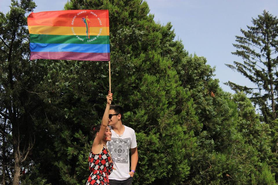Хомофобията струва скъпо