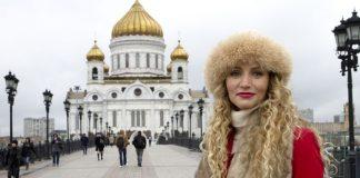 Николай и Александра: Последните кралски особи на Русия
