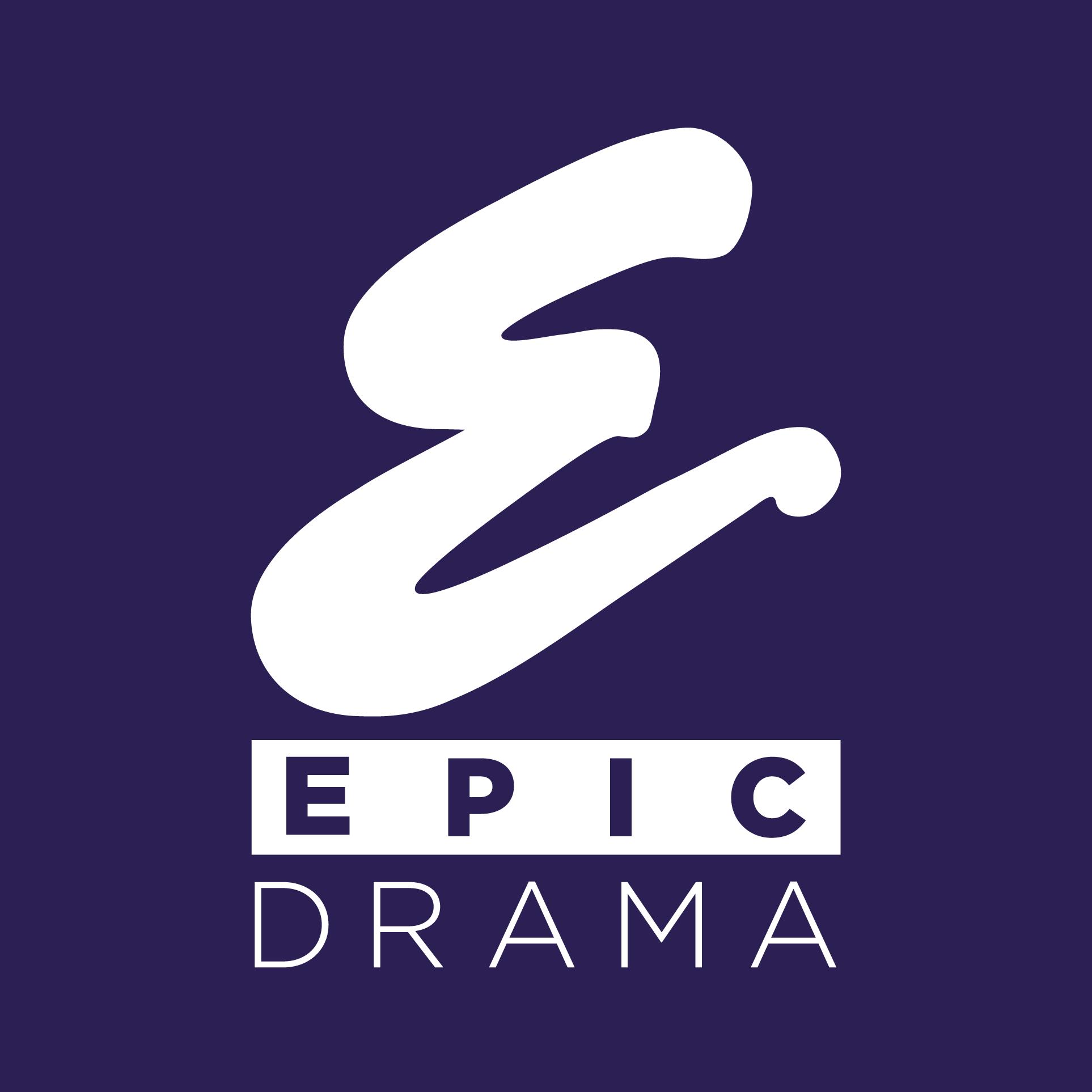 Epic Drama стартира в