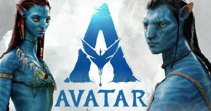 четирите продължения на Аватар
