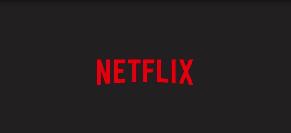 Netflix стана член