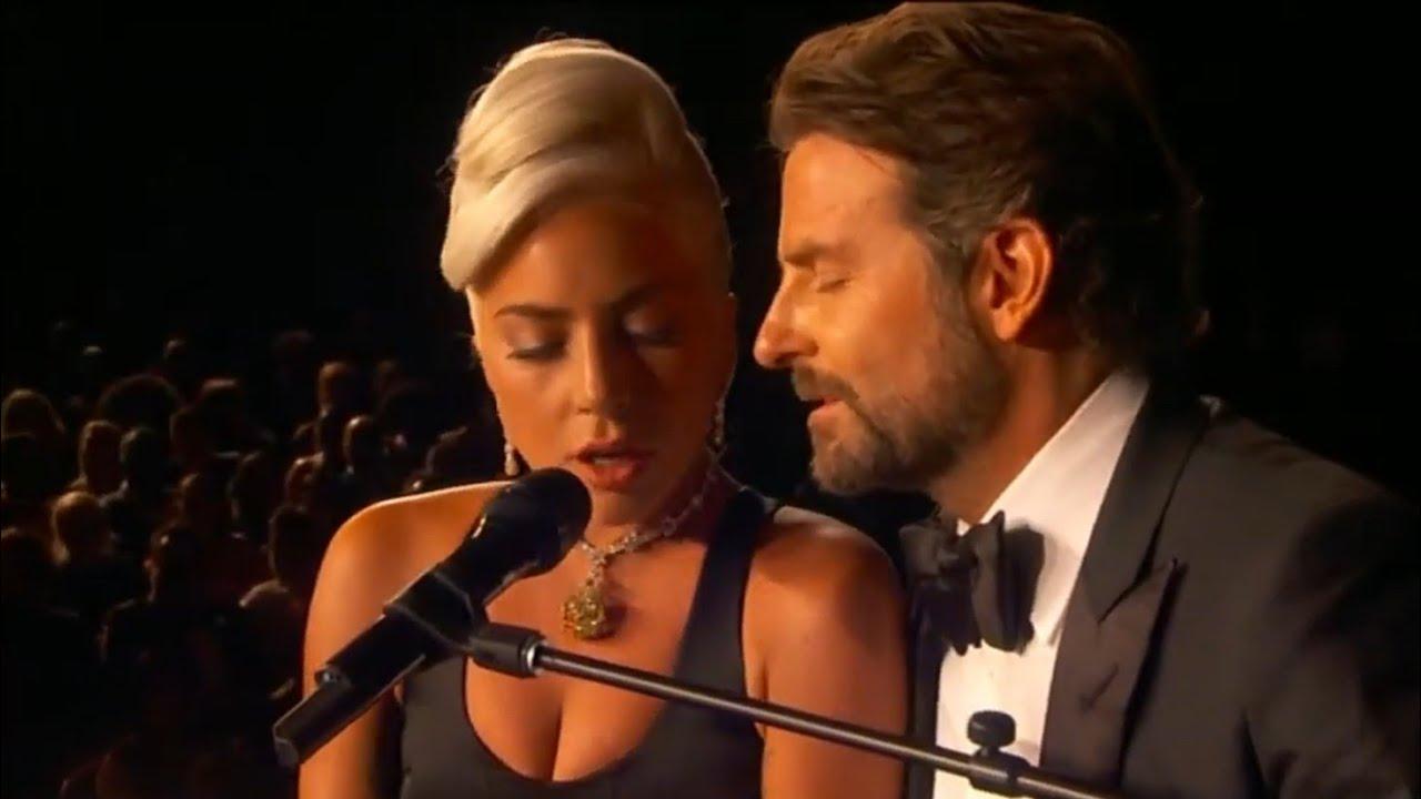 отново Лейди Гага