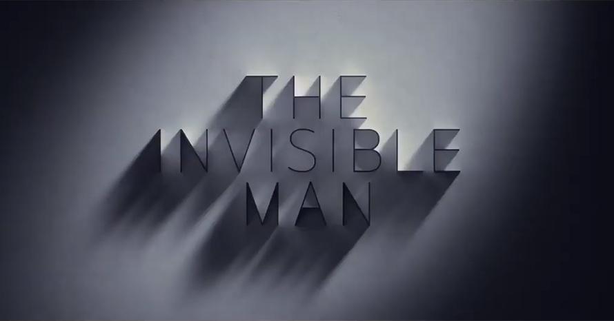 """Ужасът """"Невидимия човек"""""""